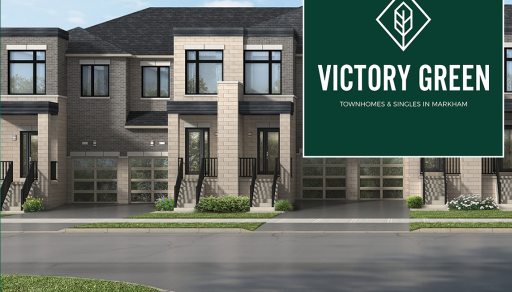 victory-green-traditional-town