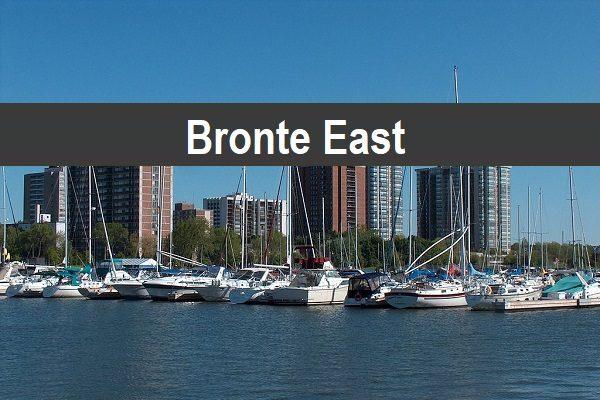 Bronte_East_Oakville