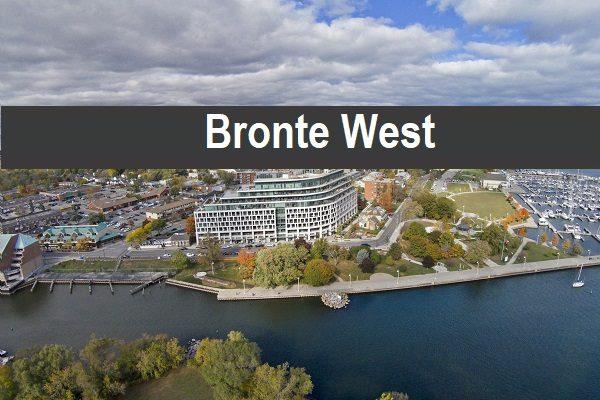 Bronte_West_Oakville