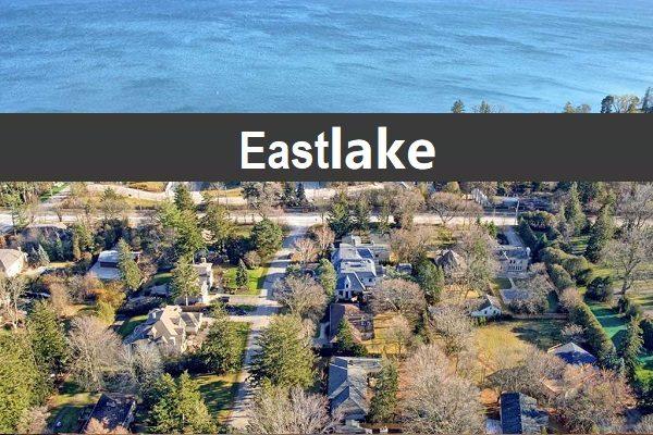 East_Lake_Oakville