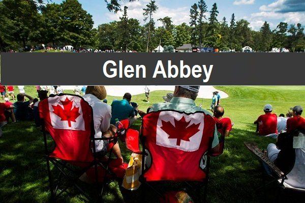 Glen-Abby-Oakville