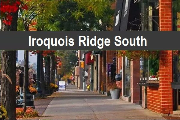 Iroquois_Ridge_South