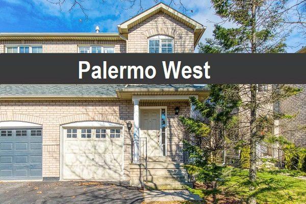 Palermo_West_Oakville