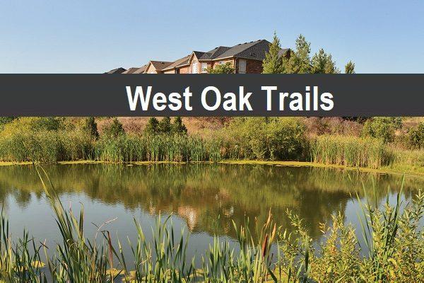 west_oak_trails_Oakville
